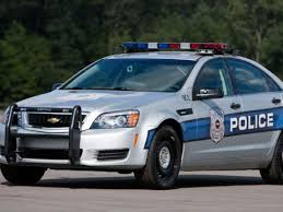 cars similar to mustang the 10 coolest high performance cop cars