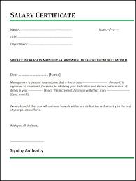 9 asking for recommendation letter sample farmer resumesample