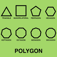 polygon song video youtube