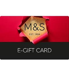electronic gift cards gift cards christmas wedding birthday gift cards m s