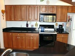 Cost Of Cabinets Per Linear Foot Average Cost Of Kitchen Cabinets At Home Depot 12 12 Per Linear