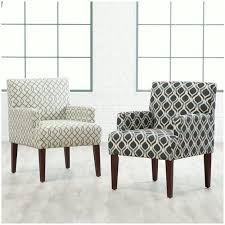 White Accent Chair Best 25 Yellow Accent Chairs Ideas On Pinterest Living Room