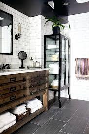 Bathroom Vanity Reclaimed Wood Reclaimed Wood Bathroom Vanities Twestion