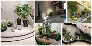 small indoor garden design ideas amazing architecture magazine