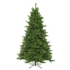 seasonal decor tree sales seasonal home decor
