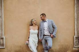 vendre sa robe de mariã e 5 trucs et astuces pour vendre sa robe de mariée en ligne