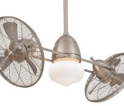 Ceiling Fans Outdoor by Ceiling Outdoor Ceiling Fans Amazing Ceiling Fans Outdoor