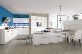wellmann küche wellmann küchen vielseitig in design gestaltung