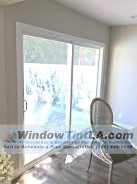 security window film for coldwater canyon and its savvy residents