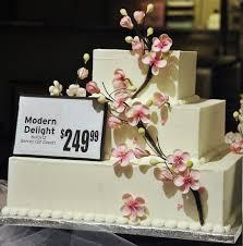 costco wedding cakes wonderful idea b25 about costco wedding cakes