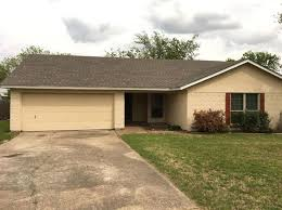 southwest house houses for rent in far southwest fort worth 2 homes zillow