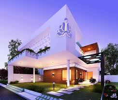 Jali Home Design Reviews 100 Home Exterior Design In Delhi 64 Best Modern