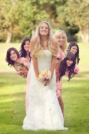 mariage original les 25 meilleures idées de la catégorie photos de mariage sur