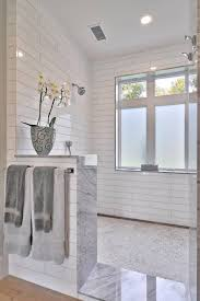 page 16 of bathroom category white subway tile in bathroom how