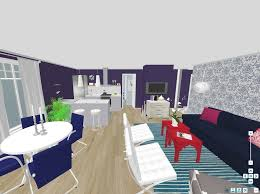 3d room design interior design roomsketcher