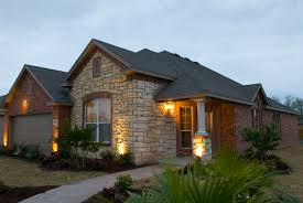 braselton homes home builders in texas braselton homes the