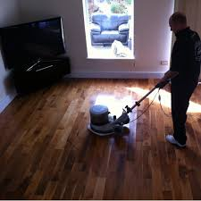 specialty services woods professional cleaning