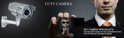 Hidden Camera Bathroom India Spy Camera In Delhi India Wireless Camera Pinhole Hidden Camera