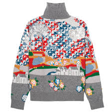 best sweater 9 apres ski sweaters to you best dressed at the lodge
