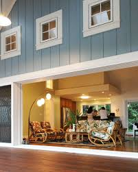 hawaii architects welch and weeks llc residence near kawela