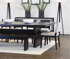 Benches With Backs For Dining Tables Dining Bench Seat Medium Size Of Kitchen Chairs Dining Bench With