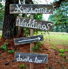 wedding planning ideas wedding planning ideas on how to choose your reception venue