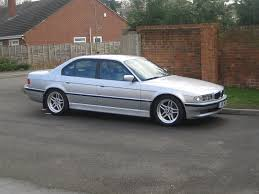 2001 bmw 740il review 1997 bmw 740il specs bmwcase bmw car and vehicles images