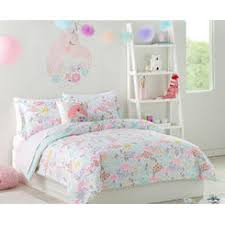 Kid Bedspreads And Comforters Kids Bedding Sets Kids Bedding Collections Sears