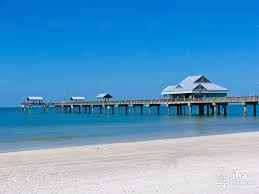 tampa bay rentals for your vacations with iha direct
