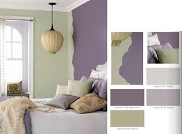 Lantern Lights For Room Interior Awesome Green To Purple Color Schemes For Girls Bedroom