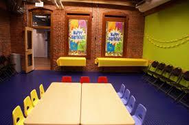 What Is The Purpose Of A Floor Plan by Floor Plan Boston Children U0027s Museum