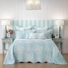 bianca florence bedroom bedspreads u2013 adairs online