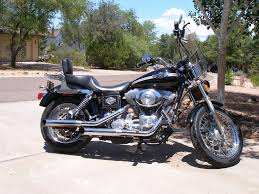 2003 harley davidson dyna for sale 163 used motorcycles from 3 998