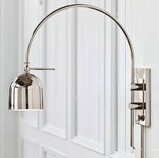 wall mounted pendant light hanging reading light reading ls for bedroom stunning wall