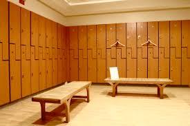 wonderful grey white wood unique design interior small home gym