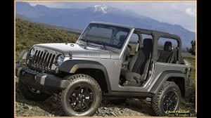 new jeep wrangler 2017 interior jeep wangler 2017 willys wheeler 2 door exterior and interior new