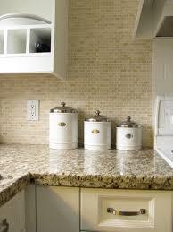 tiny varigated tile backsplash nice backsplash ideas