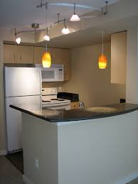 custom kitchen design ideas 100 professional kitchen design ideas kitchen semi custom
