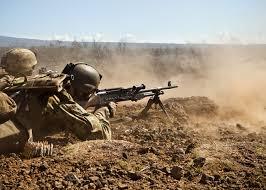 royal melbourne show wikiwand 1st battalion royal australian regiment wikiwand