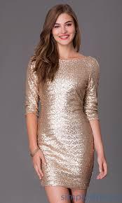 best 25 short gold dress ideas on pinterest glitter dress