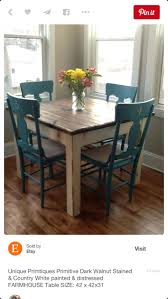 articles with primitive dining room table decor tag charming