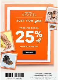 printable grocery coupons ottawa payless coupons printable coupons in store retail grocery