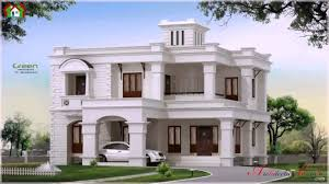 2200 square foot house plans house plan kerala style house plans within 3000 sq ft youtube 3000