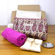 Gift Sets For Women Gift Ideas Gift Sets Gift Set For Women With Liberty Wash Bag