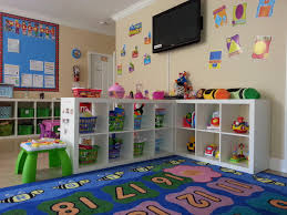 home decor amazing home daycare ideas for decorating modern