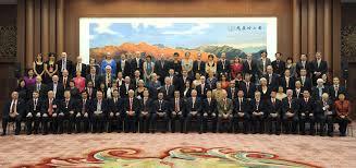 jusqu タ quel age siege auto obligatoire read china china confident in meeting economic targets says premier li