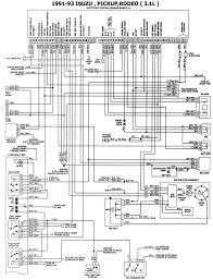 2001 npr ac wiring diagram 2000 isuzu npr relay diagram wiring