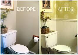 bathroom wallpaper designs u2013 hondaherreros com
