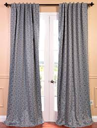 98 Inch Curtains 98 Inch Length Curtain Panels Bedroom Curtains Best Window