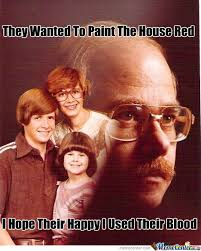 Painter Meme - paintings for painting house meme www paintingsperfect com